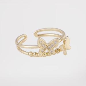 anillo-mariposa-doble