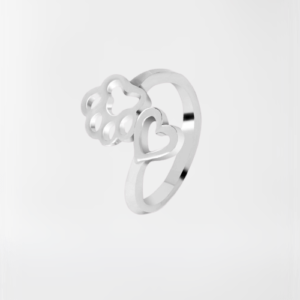 anillo-huella.-plata
