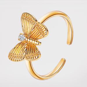 anillo-mariposa-circonita-oro